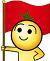 :maroc:
