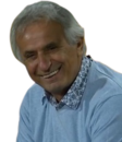 :vahid3: