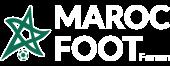 Maroc Foot Forum